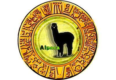 エルインカ~黄金文明~ アルパカ