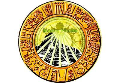 エルインカ~黄金文明~ マチュピチュ