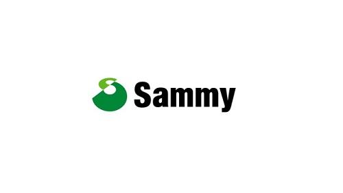 サミーってちょっとマトモなニュ...